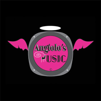 Angiolo's Music