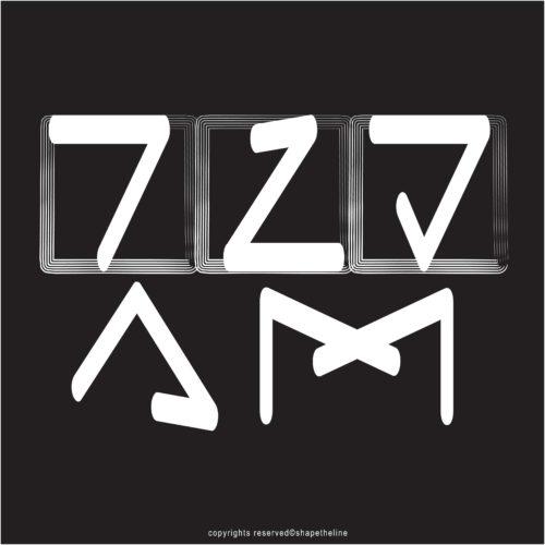 720AM-LOGO
